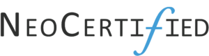 NeoCertified Partner Portal