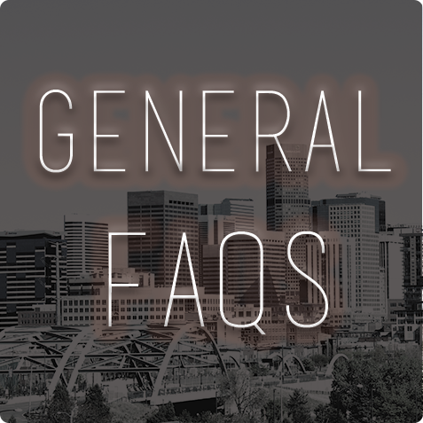 Secure Email FAQs