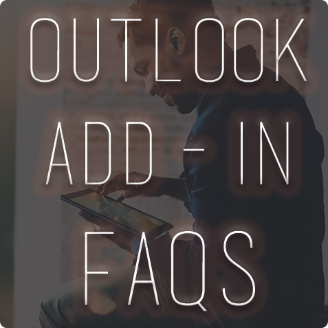 Outlook Encryption FAQs