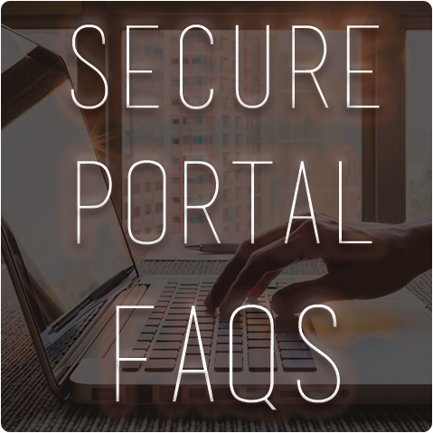 Secure Email Encryption FAQs