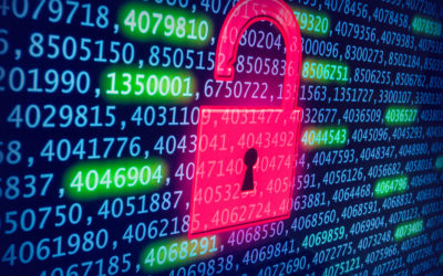 One Billion+ Affected As Data Breaches Keep Rolling In