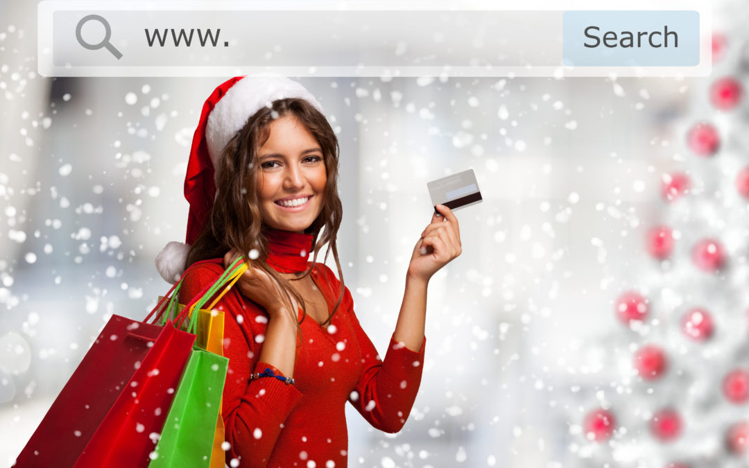 Safe Online Shopping This Holiday Season