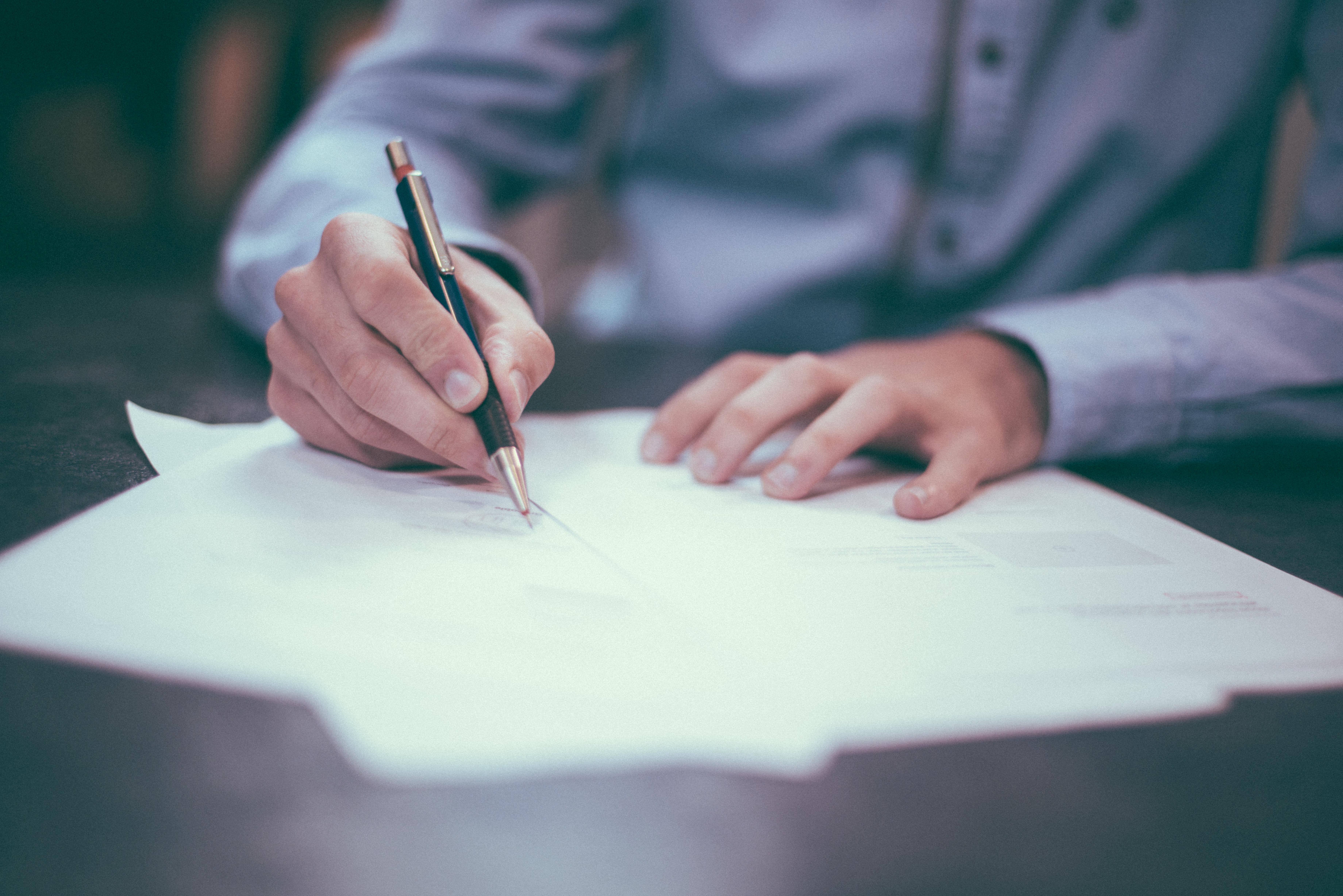 HIPAA Business Associate Agreement