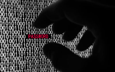 Secure Email Programs – OneLogin's Data Breach