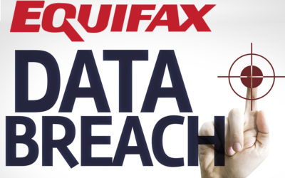 After The Equifax Breach: Next Steps To Take