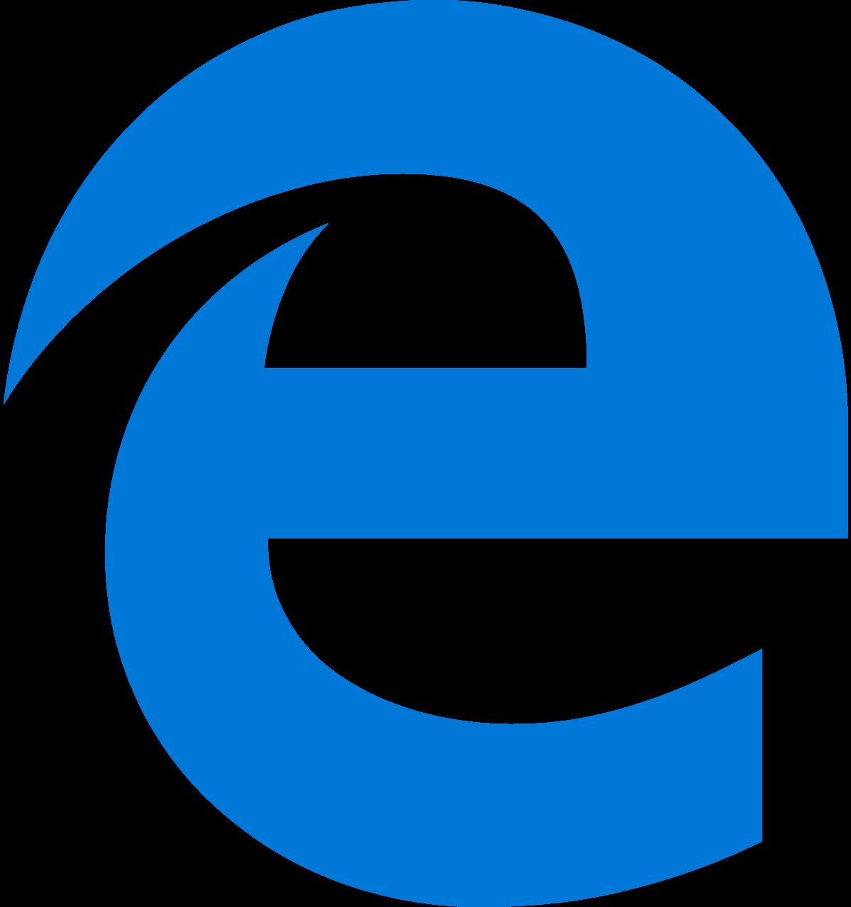 edge7